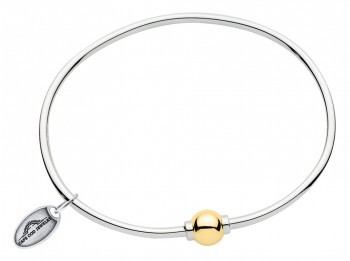 https://www.sachsjewelers.com/upload/product/sachsjewelers_ZB5405.jpg