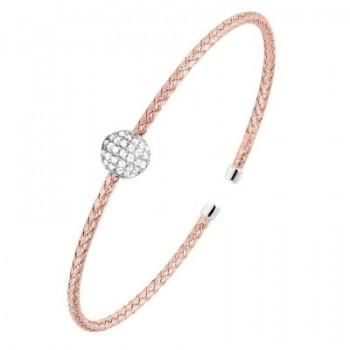 https://www.sachsjewelers.com/upload/product/sachsjewelers_mlc8508rwz_3__1.jpg