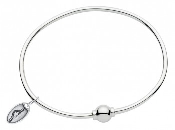 https://www.sachsjewelers.com/upload/product/sb5405-70.jpg