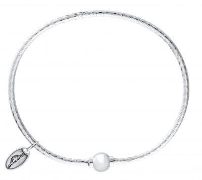https://www.sachsjewelers.com/upload/product/sb5407-70.jpg