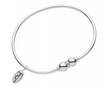 https://www.sachsjewelers.com/upload/product/sb5411-70.jpg