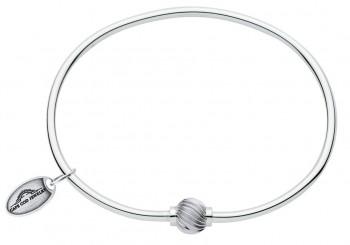 https://www.sachsjewelers.com/upload/product/sb5460-70.jpg