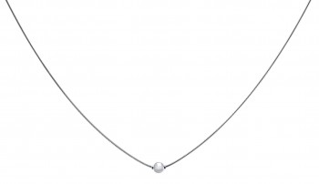 https://www.sachsjewelers.com/upload/product/sn5405-18.jpg