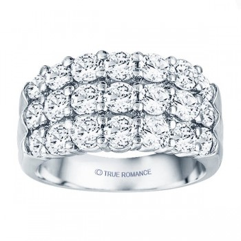 https://www.sachsjewelers.com/upload/product/wr819.jpg