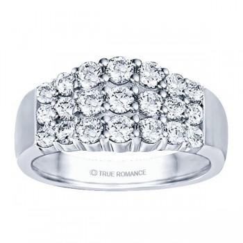 https://www.sachsjewelers.com/upload/product/wr823.jpg