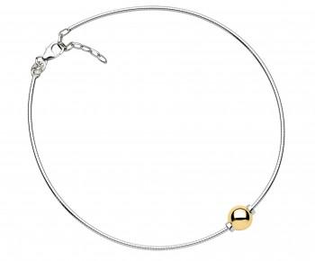 https://www.sachsjewelers.com/upload/product/za5405-o.jpg