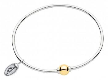 https://www.sachsjewelers.com/upload/product/zb5405-70.jpg
