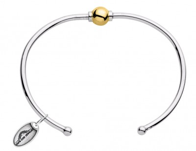 https://www.sachsjewelers.com/upload/product/zb5463-70.jpg