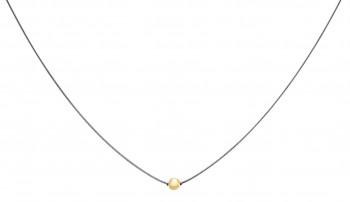 https://www.sachsjewelers.com/upload/product/zn5405-18.jpg