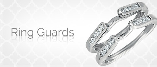 Ring Guards