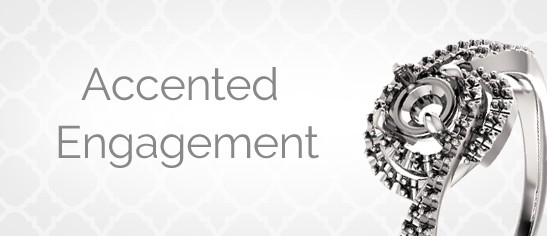 Accented Engagements