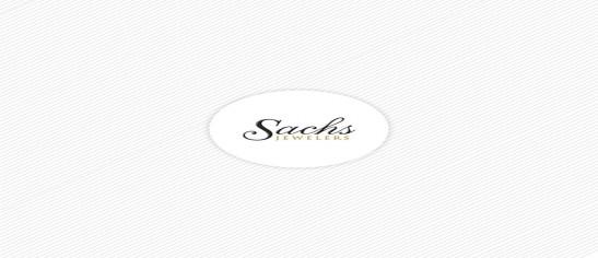 Contemporary Metal