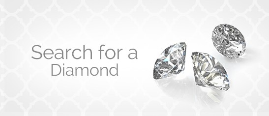 Search for a Diamond