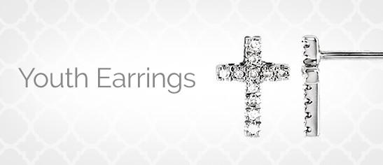 Youth Earrings