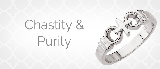 Chastity And Purity