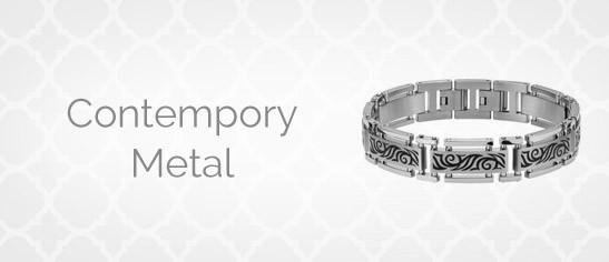 Contempory Metal