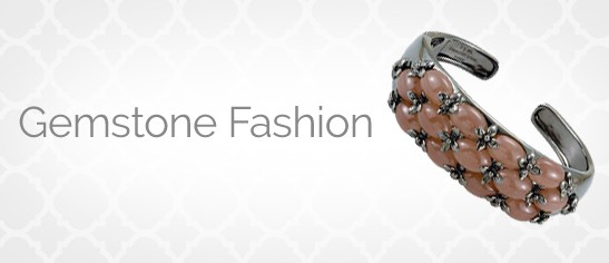 Gemstone Fashion