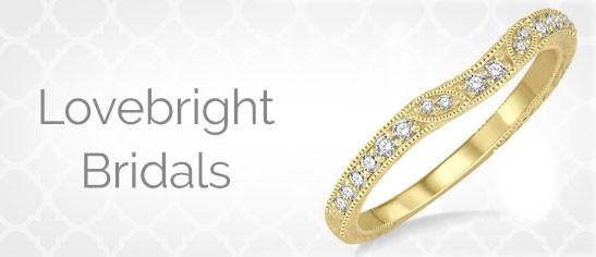 Lovebright Bridals