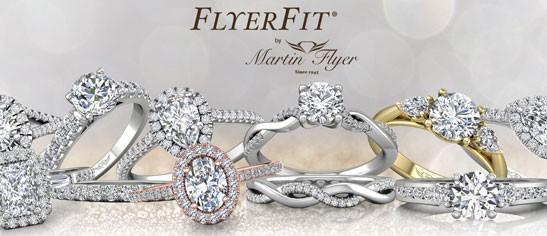 Martin Flyer