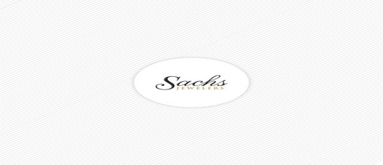 Religious And Symbolic Rings