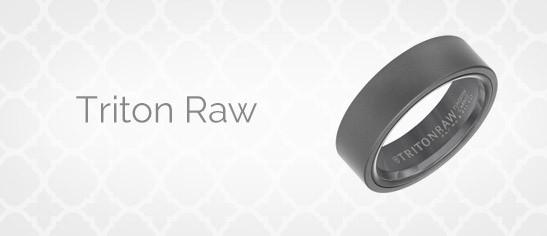 Triton Raw
