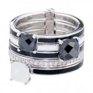 Orbit Black Ring