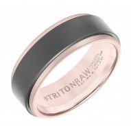 Triton Raw 18R Primary/Tungstensten Band - Sz 10