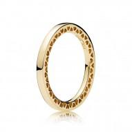 Pandora Ring  Style# 156238