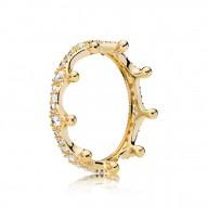 Pandora Ring  Style# 167119CZ