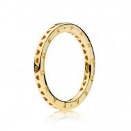 Pandora Ring  Style# 167134