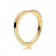 Pandora Ring  Style# 167379