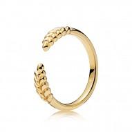 Pandora Ring  Style# 167699