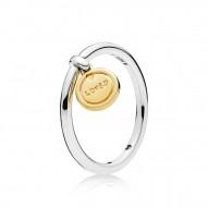 Pandora Ring  Style# 167823