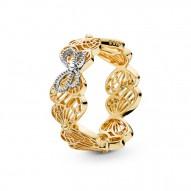 Pandora Ring  Style# 167947