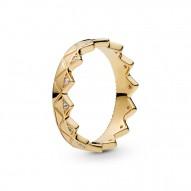 Pandora Ring  Style# 168033CZ