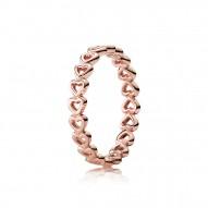 Pandora Ring  Style# 180177