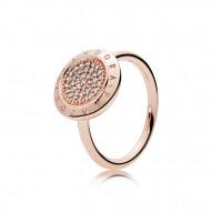 Pandora Ring  Style# 180912CZ