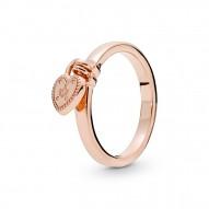 Pandora Ring  Style# 186571
