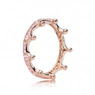 Pandora Ring  Style# 187087NPO