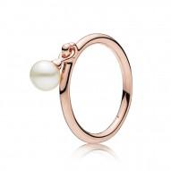 Pandora Ring  Style# 187525P