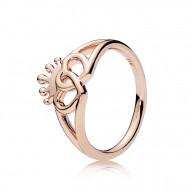 Pandora Ring  Style# 187685