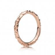 Pandora Ring  Style# 187690