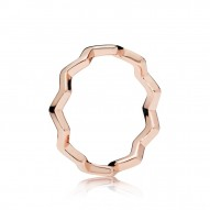 Pandora Ring  Style# 187752