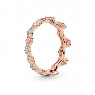 Pandora Ring  Style# 187924CZ