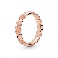 Pandora Ring  Style# 187950