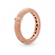 Pandora Ring  Style# 187954