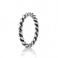 Pandora Ring  Style# 190602