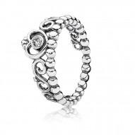 Pandora Ring  Style# 190880CZ