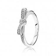 Pandora Ring  Style# 190906CZ