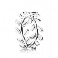 Pandora Ring  Style# 190922